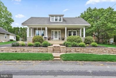 34 Girard Avenue, Lancaster, PA 17603 - MLS#: PALA132600