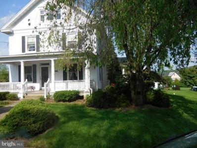 785 Bellevue Avenue, Gap, PA 17527 - MLS#: PALA132634