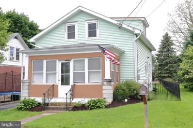 433 Elwyn Terrace, Manheim, PA 17545 - #: PALA132670