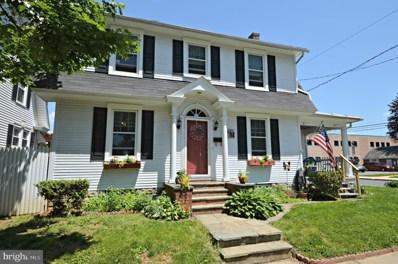 85 S Penn Street, Manheim, PA 17545 - #: PALA132692