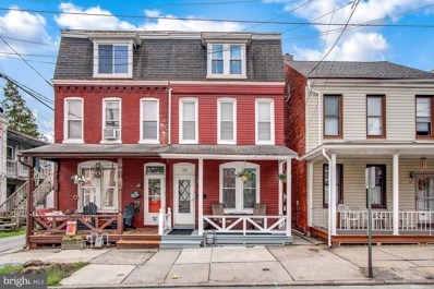 28 N 8TH Street, Columbia, PA 17512 - MLS#: PALA132842