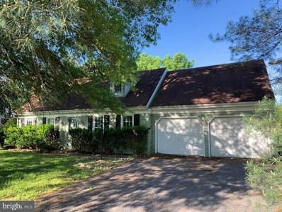 3204 Kitty Lane, Mountville, PA 17554 - #: PALA132874