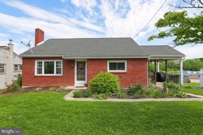 19 E New Street, Mountville, PA 17554 - #: PALA132890