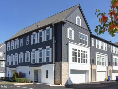410 Mayer Place, Lancaster, PA 17601 - #: PALA132902