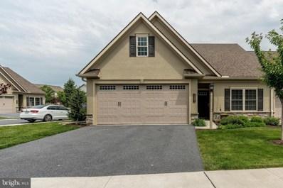 1291 Fieldstone Drive, Mount Joy, PA 17552 - #: PALA133006