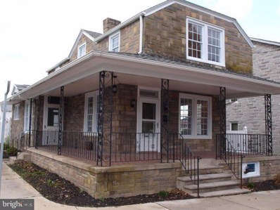 23 E Chestnut Street, Ephrata, PA 17522 - #: PALA133024