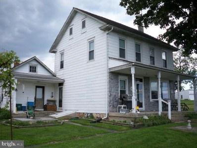 182 Supervisors Road, Lancaster, PA 17603 - #: PALA133044