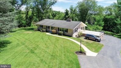 550 Garden Hill Lane, Lancaster, PA 17603 - MLS#: PALA133092