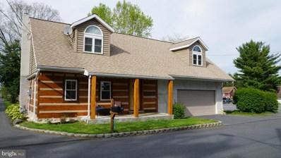2315 Wood Street, Lancaster, PA 17603 - #: PALA133150