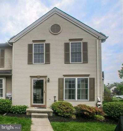 341 Banyan Circle Drive, Lancaster, PA 17603 - MLS#: PALA133178