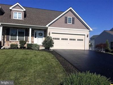 5146 Oak Leaf, Mount Joy, PA 17552 - #: PALA133210