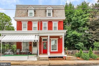 245 Duke Street, Ephrata, PA 17522 - #: PALA133218