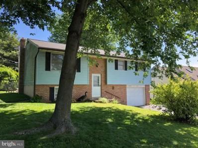3099 Todd Lane, Lancaster, PA 17601 - #: PALA133324