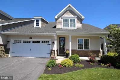 104 Sawgrass Drive, Millersville, PA 17551 - #: PALA133416