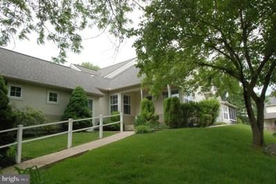 806 Tanglegate Place, Millersville, PA 17551 - #: PALA133594