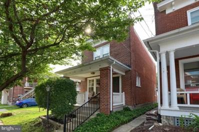 650 E Frederick Street, Lancaster, PA 17602 - #: PALA133632