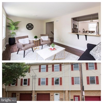 134 Sherman Street, Lancaster, PA 17602 - MLS#: PALA133738