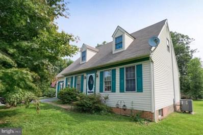 21 Fawn Drive, Quarryville, PA 17566 - #: PALA133768