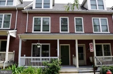 425 Locust Street, Lancaster, PA 17602 - #: PALA134192