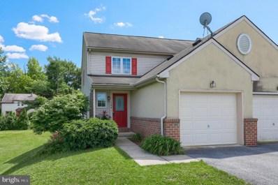 184 Rutledge Avenue, Lancaster, PA 17601 - #: PALA134366