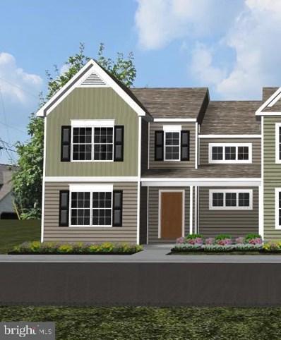 314 Weatherfield Place UNIT LOT 81, Lancaster, PA 17602 - #: PALA134494