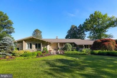 102 Upper Valley Road, Christiana, PA 17509 - #: PALA134516