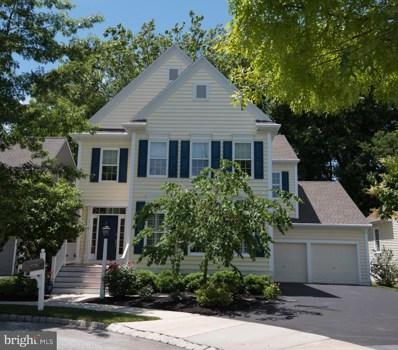 407 Little Hill, Lancaster, PA 17602 - #: PALA134536