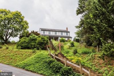 194 Sides Mill Road, Strasburg, PA 17579 - #: PALA134602