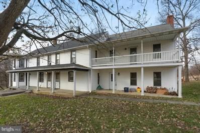 145 Carol Drive, Washington Boro, PA 17582 - #: PALA134614