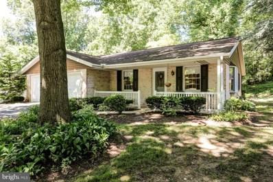 15 Timber Villa, Elizabethtown, PA 17022 - #: PALA134616
