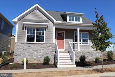 3 Coastal Avenue UNIT 2, Ephrata, PA 17522 - MLS#: PALA134708