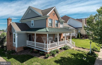 59 Breeze Way, Lancaster, PA 17602 - #: PALA134760