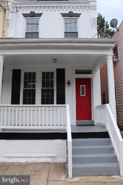 638 E Chestnut Street, Lancaster, PA 17602 - MLS#: PALA134790