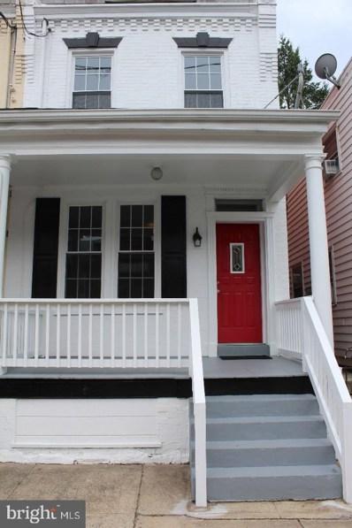 638 E Chestnut Street, Lancaster, PA 17602 - #: PALA134790