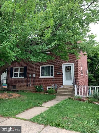 517 Fairview Avenue, Lancaster, PA 17603 - MLS#: PALA134834