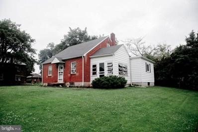 98 Mechanic Street, Reinholds, PA 17569 - #: PALA134928