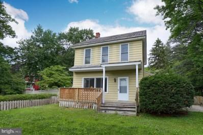 1705 Wilson Avenue, Lancaster, PA 17603 - #: PALA134938