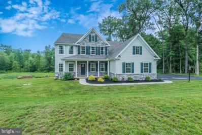 6030 White Pine Drive, Elizabethtown, PA 17022 - #: PALA135054
