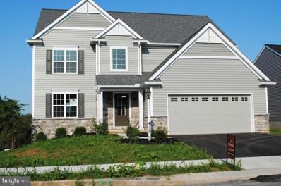 433 Charles Drive, Manheim, PA 17545 - #: PALA135106