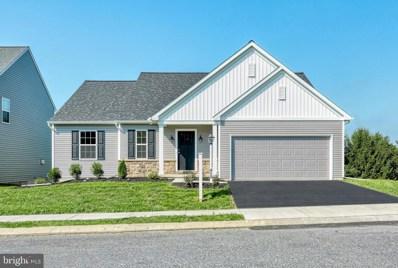 429 Charles Drive, Manheim, PA 17545 - #: PALA135110