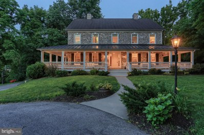 Millport Road, Lancaster, PA 17602 - MLS#: PALA135142