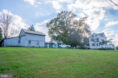 522 Martic Heights Drive, Holtwood, PA 17532 - #: PALA135164