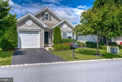 1537 Emerson Drive, Mount Joy, PA 17552 - #: PALA135368