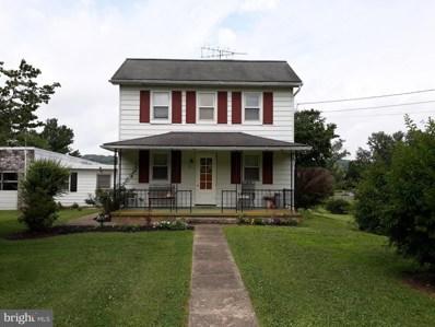 218-228-  Oak Bottom Road, Quarryville, PA 17566 - #: PALA135372