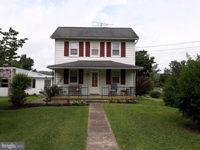 218-228 Oak Bottom Road, Quarryville, PA 17566 - MLS#: PALA135372