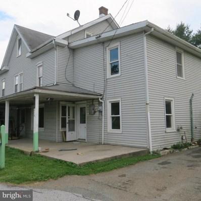210 Park Avenue, Quarryville, PA 17566 - #: PALA135434