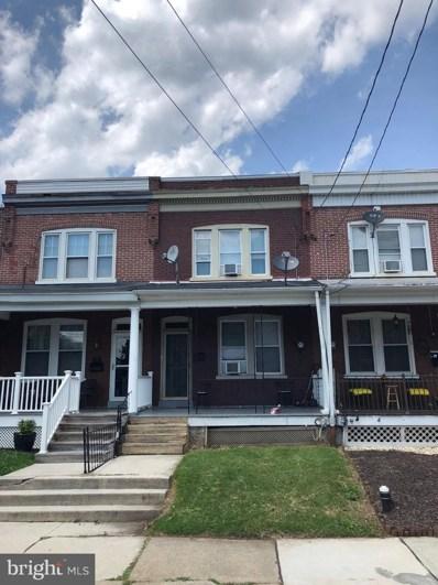 313 E Ross Street, Lancaster, PA 17602 - #: PALA135556