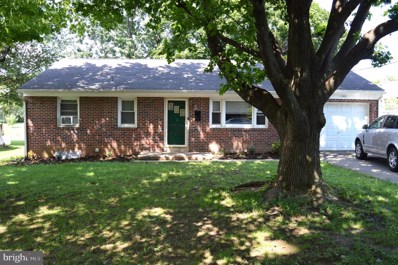 1346 Clearview Avenue, Lancaster, PA 17601 - #: PALA135634