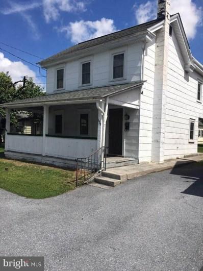 659 Square Street, Mount Joy, PA 17552 - #: PALA135722