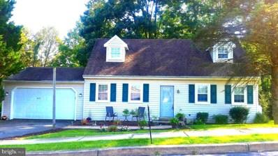 2514 Valley Drive, Lancaster, PA 17603 - #: PALA135732